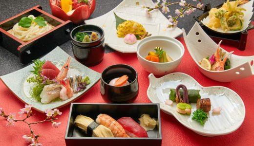 「懐石料理」か「会席料理」か、どちらの漢字か迷ったことはありませんか?